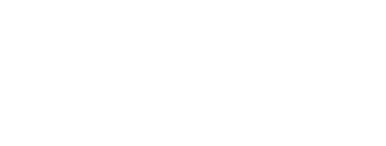 Kelley-Tron Machine Co. Logo in White